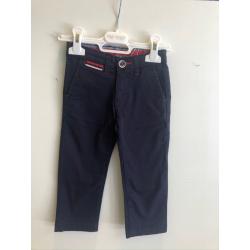 Pantalón infantil niño UBS2
