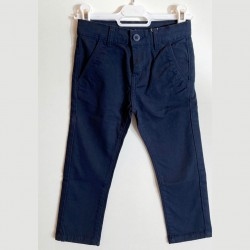 Pantalón inantil tipo chino Losan